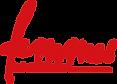 LogoFIA-Rouge-2019-Site-V2.png