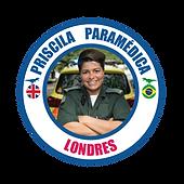 Novo Logo (1).png