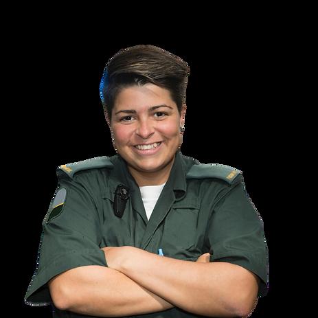 Priscila Paramedica Londres  Lives Agosto.png
