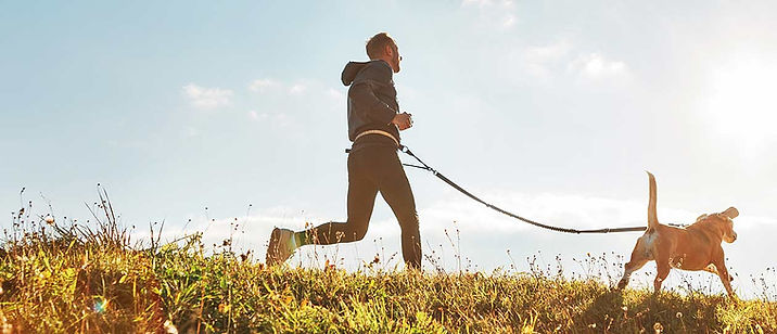 10-things-to-know-before-running-with-yo