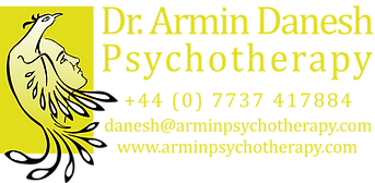 Armin_logo.png
