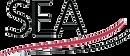 SEA Logo.png
