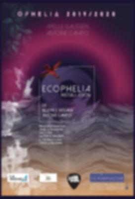 Affiche-Ecophelia_edited_edited.jpg