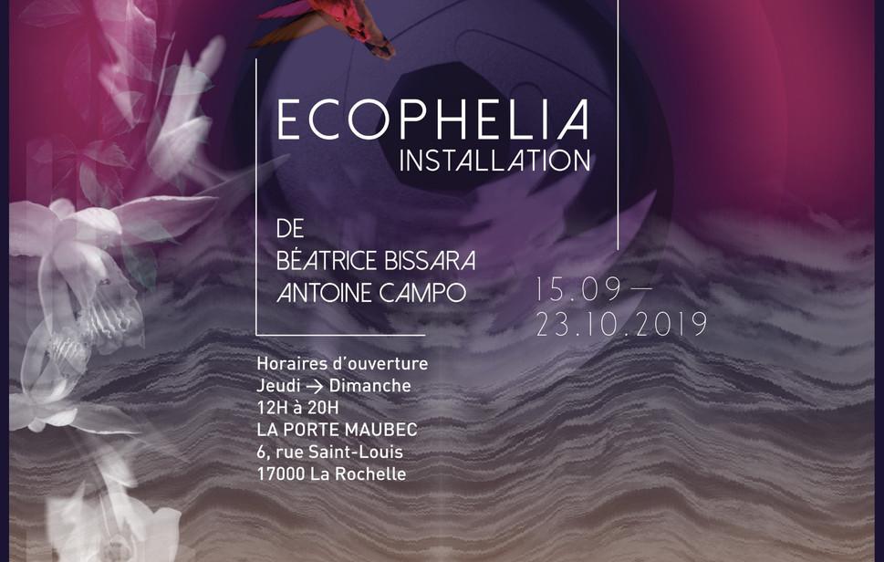 Poster-Ecophelia_edited_edited.jpg