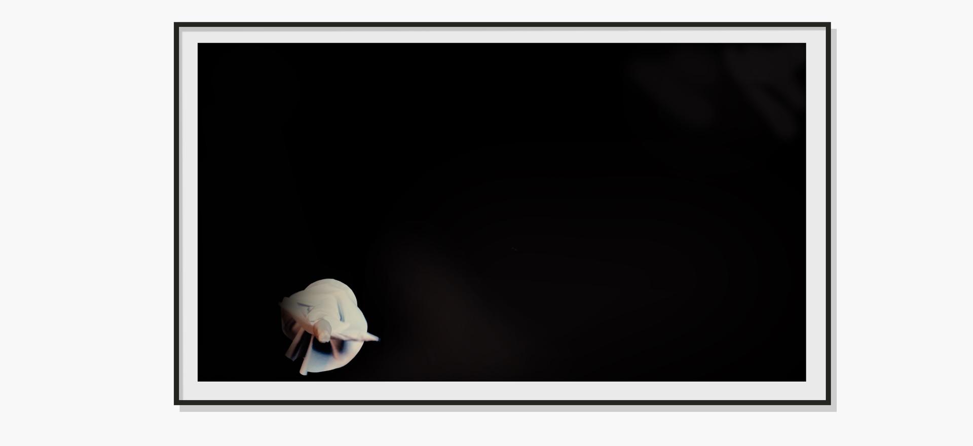 0.12 MIN-photographie, 40x71cm