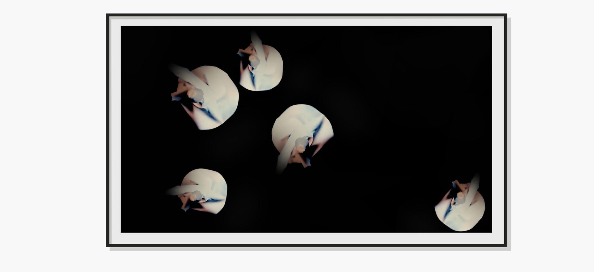 0.27 MIN-photographie, 40x71cm