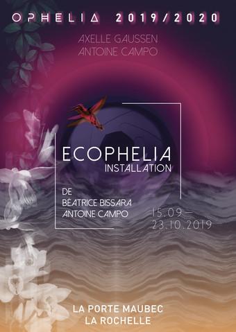 ecophelia_RECTO.jpg