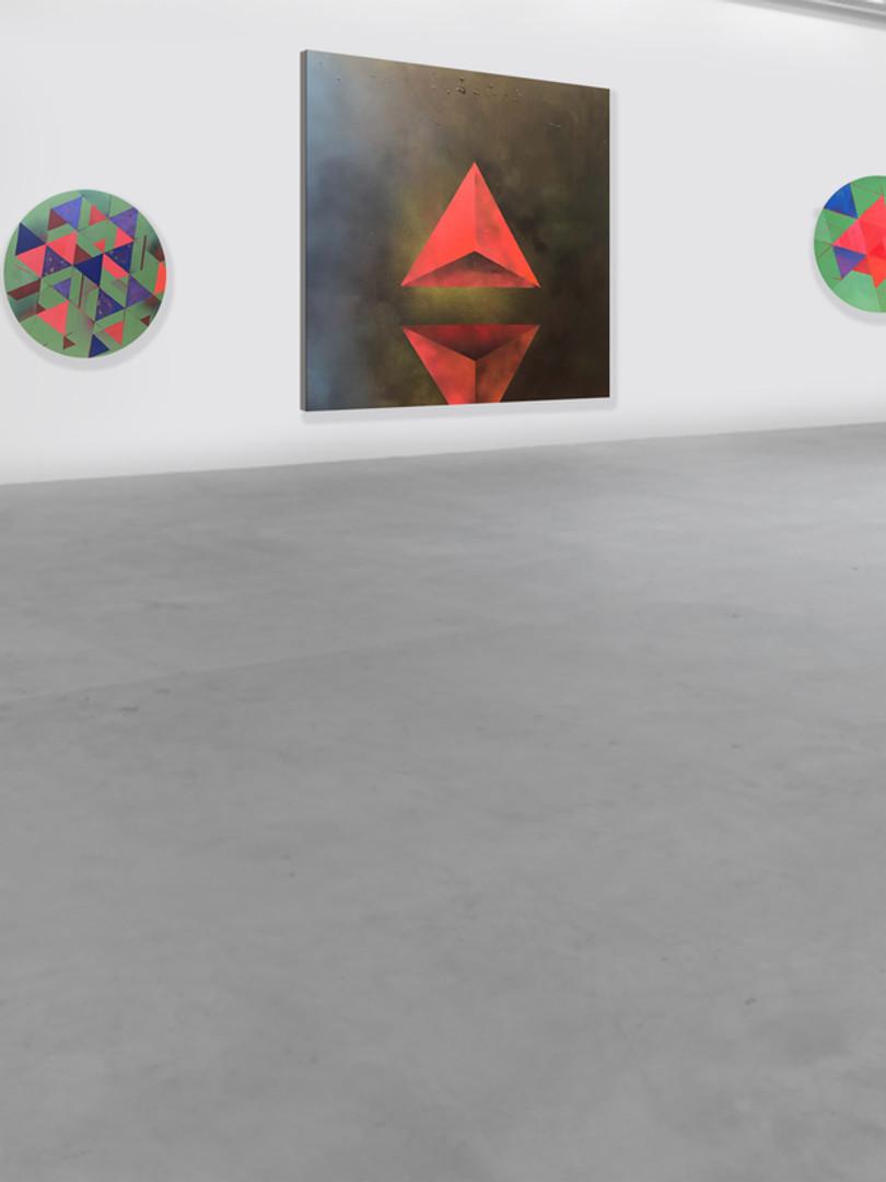 beatrice bissara galerie 2020-9 .jpg