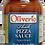 Thumbnail: Pizza Sauce
