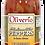 Thumbnail: Medium Hot Peppers in Sauce