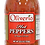 Thumbnail: Hot Peppers in Sauce