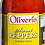 Thumbnail: Sweet Peppers in Sauce