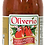 Thumbnail: Sweet Peppers & Onions Spaghetti Sauce