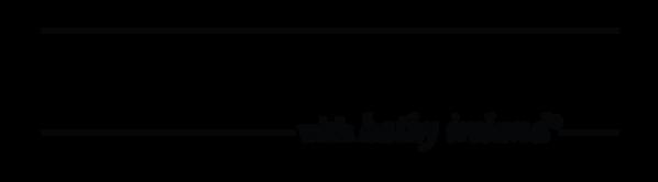 MMP_ModernLiving_Logo_V01.png