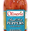 Thumbnail: Red Hot Peppers in Sauce