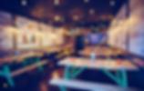 Screen Shot 2020-01-24 at 4.18.04 PM.png