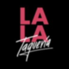 LaLaTaqueria_Logo.jpg