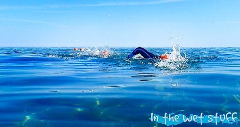 Swimmers no background.jpg