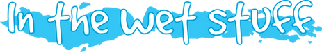 wet stuff logo3.png