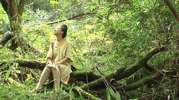 KISANA LINES 「くうのお絵かき」映像リンク