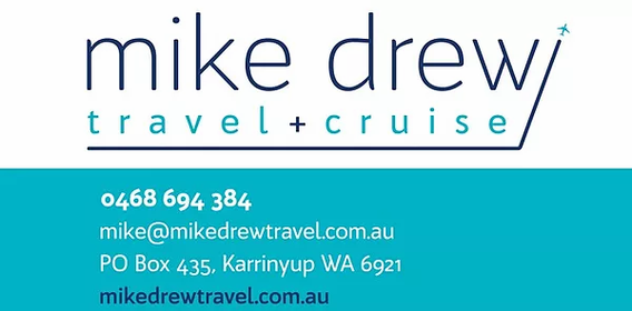 Mike Drew Travel and Cruise.webp