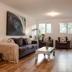 Premalaya lounge access.jpg