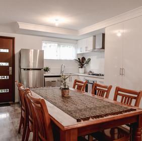 Premalaya kitchen.jpg