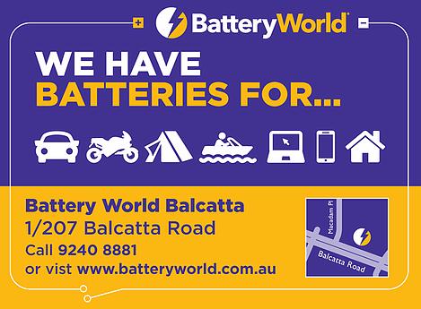 Battery World.webp