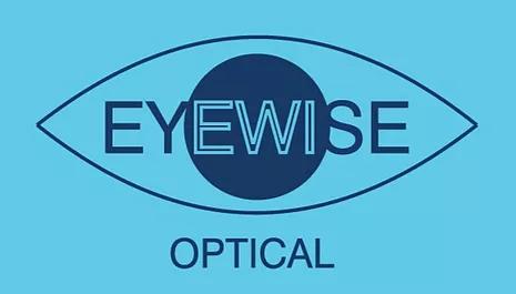 Eye Wise Optical.webp