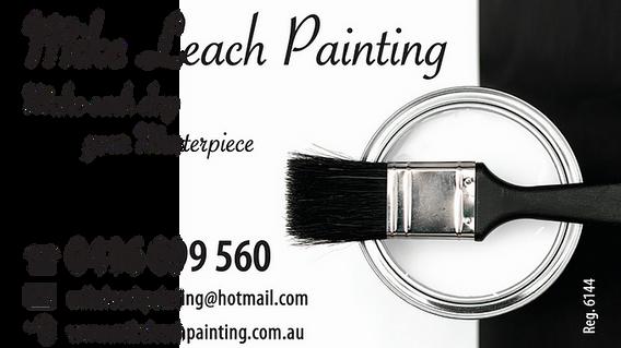 Mike Leach Painting.webp