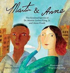 Martin & Anne.jpg