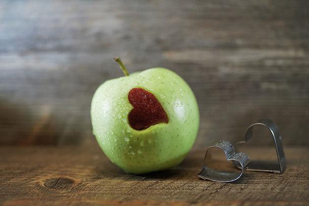 fruit-3074859.jpg