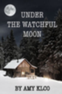 Under the Watchful Moon.Just Cover.jpg