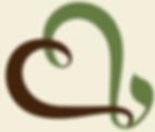 Tender-Heart Logo.png
