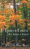It Takes a Forest Cover.Just Front.jpg