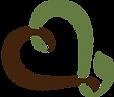 Tender-Heart Logo 11.png