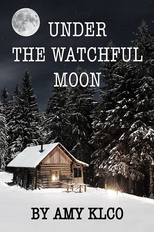 Under the Watchful Moon