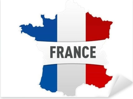 stickers-carte-drapeau-france.jpg