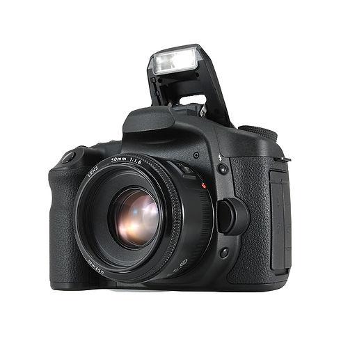 Digital%20Camera%202_edited.jpg