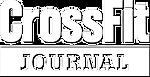 CrossFit Initium | CrossFit Journal | CrossFit | CrossFit Lille