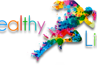 Partenariat entre Healthy Life et CrossFit Initium