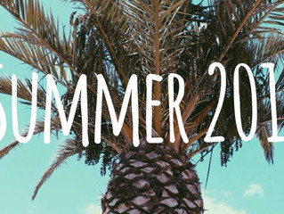 Ouverture de CrossFit Initium tout l'été