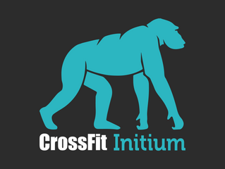 CrossFit Initium sur Instagram