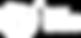 CrossFit Initium | CrossFit | V'Lille | Lille | CrossFit Lille