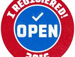 CrossFit Initium est prêt pour les CrossFit Games Open 2016