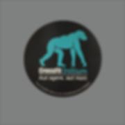 CrossFit Initium | T-Shirt | Sticker | CrossFit | CrossFit Lille