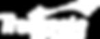 CrossFit Initium | CrossFit | Transpole | Lille | CrossFit Lille