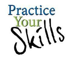 Practice your skills à CrossFit Initium