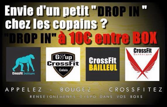 CrossFit Nord.jpg