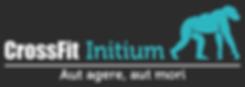 CrossFit Initium | CrossFit | CrossFit Lille